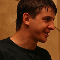 dekamero (dekamero) – Web-разработчик