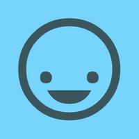 Никита Гончаров (4nobodyman) – c# developer