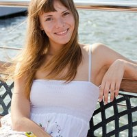 Екатерина Гринько (pannkate) – Интернет-маркетинг