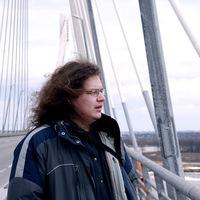 Александр Коваленко (zingorn) – Team Lead, Web developer