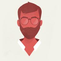 Андрей Кожокарь (cracken) – Веб-программирование