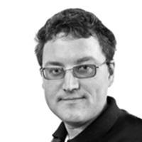 Руслан Аверков (eruslan55) – Полиграфическая верстка
