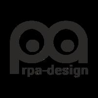 rpa-design