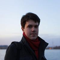 Александр Медведев (fotorecord) – информационная безопасность