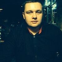 Сергей Гуленко (dedmarazmon) – Android developer