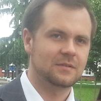 khorpyakov