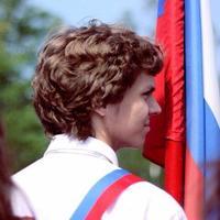 konyrev-dmitriy