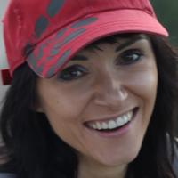 Мария Рапопорт (masharapoport) – Интернет-маркетолог, маркетинг мобильных приложений