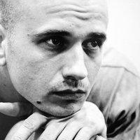 Константин Муханов (bonikm) – Программист С/С++