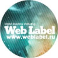 weblabel