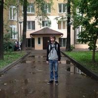 Максим Посылин (nelliolol) – веб программист