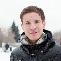 Сергей Коновалов (virtyos77) – PHP-разработчик