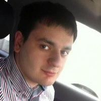 Дживан Аристакесян (djivan) – Менеджер проекта, start-up менеджер, Продюссер, Менеджер по продукту, Ко-фаундер