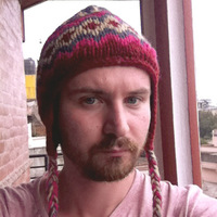 Дмитрий Астафьев (wisseworstrom) – Веб-дизайнер