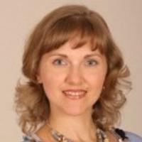 Марина Кунина (marinakunina-164823) – Копирайтер