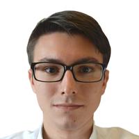 Руслан Арсланов (arslanovr-164831) – Android-разработчик
