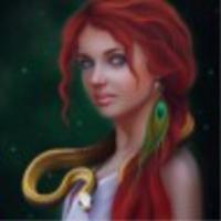 maria-art-165045