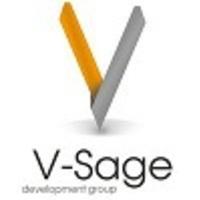 v-sage-com