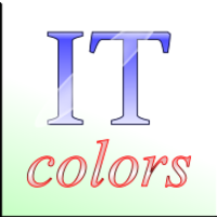 itcolors