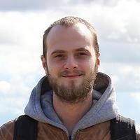 Александр Ковригин (idec) – Веб-разработчик