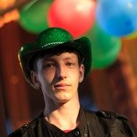 Иван Шумилов (ivanshum-165127) – PHP Back-end