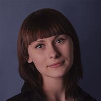 Яна Пролис (yanaprolis) – Digital Producer (Head of Design and Programming Department)