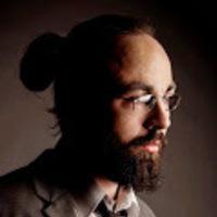 Артур Домбровский (alikamil) – Разработчик