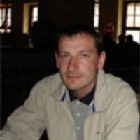 Сергей Королёв (pilorama) – web-программист