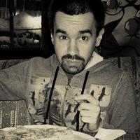 Дмитрий Веселов (elderone) – Системный администратор