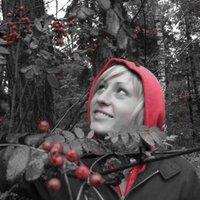 Елена Гончарова (elena-pro-165609) – Seo-копирайтер