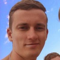 Александр Матвеев (sauron07) – php-разработчик