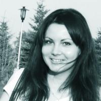 Екатерина Антакова (art-katja) – Дизайнер