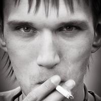 Андрей Яковлев (nox1725) – Системный администратор Linux/Unix