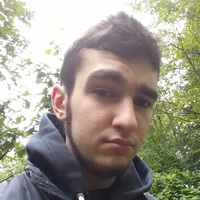 Алексей Кудиш (relbi) – web design, seo