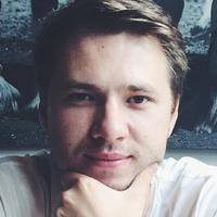 Андрей Руненков (mafon4uk) – 2d, 3d, motion design, animation, modeling, compositing, illustration, graphics
