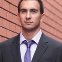 Илларион Ковальский (larick90) – Веб-дизайнер