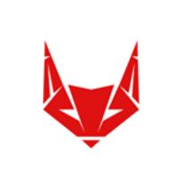 Эдуард В (vedw) – Web-дизайнер, Дизайнер UI