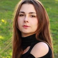 designer-alena