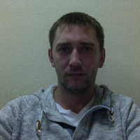 dseledtsov-166399