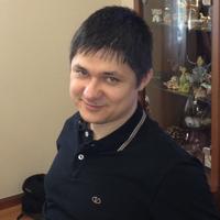 андрей иващенко (dwarf-i) – front-end разработчик, верстальщик