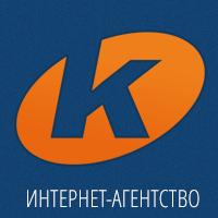 Веб Студия K-Word (andrrr3w) – Веб студия c адекватными ценами