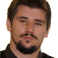 Кирилл Дыба (coolrunner) – Разработчик встраиваемых систем
