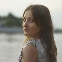 vorobyovayuliya-167467