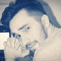 Евгений Шев (shevgeny) – Интернет-маркетинг