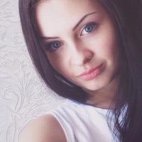 mschernysheva