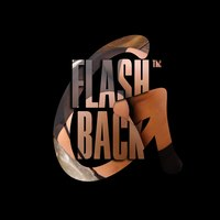 FLASHBACK STUDIO (megamaster) – Дизайнер/Разработчик логотипов