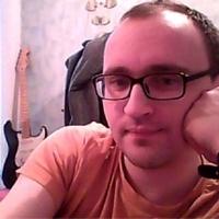Степан Яковенко (strcpy) – Java/Javascript/C++ программист