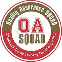 qasquad