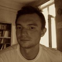 oleksandr lysyi (lysyi-168079) – Front-end developer & UI designer