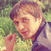 Дмитрий Новиков (owls) – Web-разработчик
